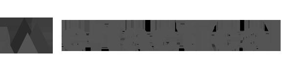 E-Tactical Logo Footer